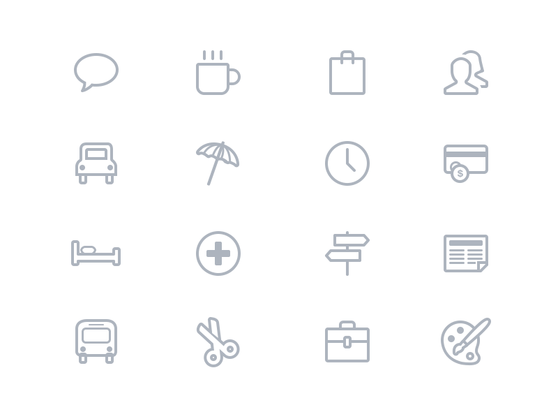 icons_0.png